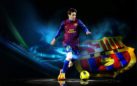 biography the messi biography of lionel messi in pictures picture world