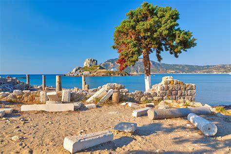zeiljacht rhodos zeiljacht huren dodekanesos kos en rhodos griekenland