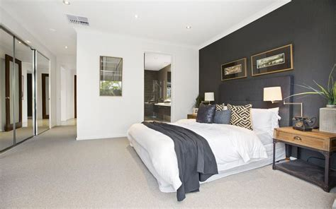 design your own home brisbane 20 design your own home qld 30x40 open floor plans