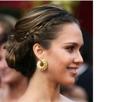 mejores peinados de noche para fiestas elegantes peinados para fiesta de noche recogidos y elegantes