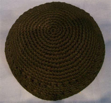 knitted kippah satin kippot wholesale knit kippah bulk volume
