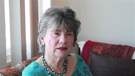 living in the light shakti gawain shakti gawain on aging consciousness youtube