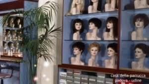 casa della parrucca casa della parrucca udine