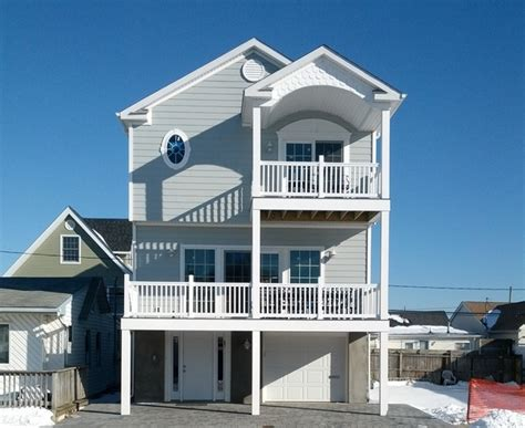 Beach House Plans For Narrow Lots by Modular Homes Smarter Way To A Custom Built Home For