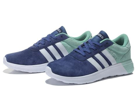 Adidas Neo For 5 adidas neo running shoes in 416402 for 47 10 wholesale replica adidas neo shoes