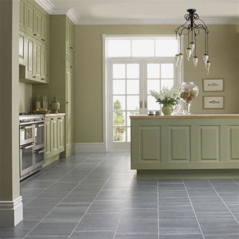Design Of Tiles In Kitchen Excellent Kitchen Open Plan Living Room Ceramic Tiles Flooring Design Idea Kitchen Tile Floor