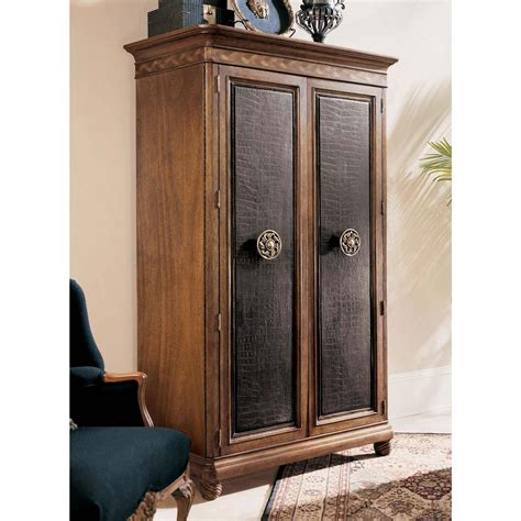 bobs furniture armoire matching armoire for the home pinterest armoires and
