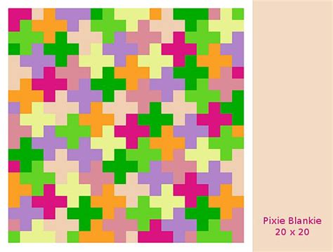 color pattern generator les 25 meilleures images du tableau logiciels tricot sur