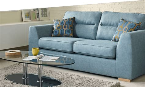 buy sofa on finance buy a sofa on finance smileydot us