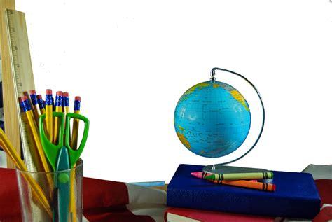 imagenes escolares hd el rinc 243 n de andre 237 to marcos para fotos escolares