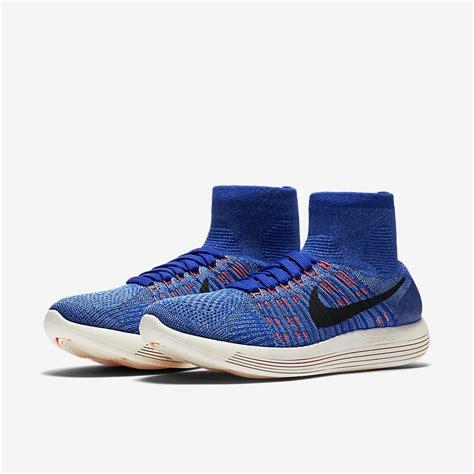 Nike Free Lunar nike black royal blue purple lunar epics the river city news