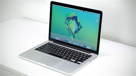 Kisaran Macbook Pro Daftar Harga Macbook Pro Terbaru 2016 Dan Spesifikasinya Belajar Pemula