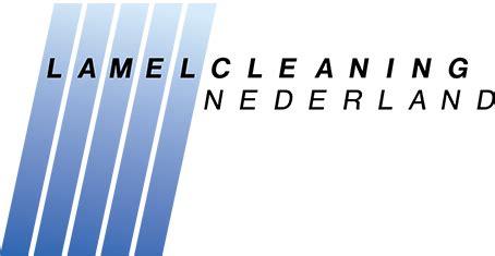 jaloezie e reinigen lamelcleaning nederland tel 070 3614361 klaar terwijl u