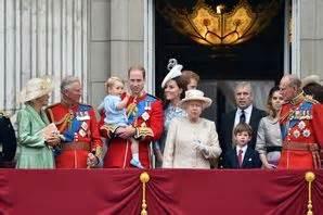 latest royal gossip uk royal family latest news gossip from the british
