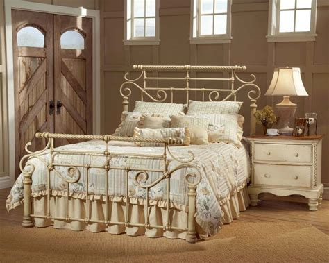 turkish bed designs for classic bedrooms furniture purchasing your 1st antique iron bed furniture from turkey