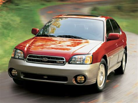 how to fix cars 2002 subaru outback sport seat position control 2003 subaru outback information