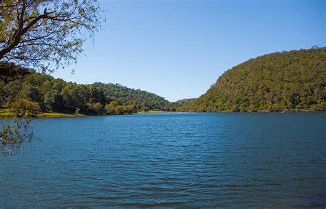 La Lago by Lago Y Monta 241 A Lo Mejor De Dos Mundos