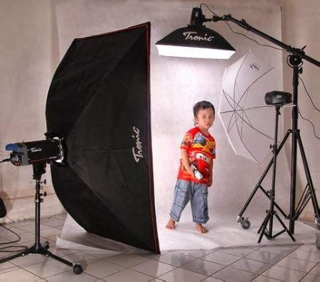 Softbox Tronic Jumbo mitraphotography foto with paket lighting quot trio macan quot 100w