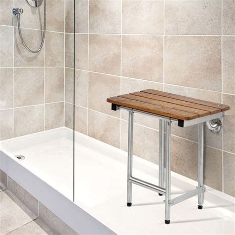 ada shower bench 39 best ada showers images on pinterest showers freedom