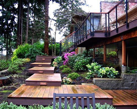 susie landscape designs portfolio