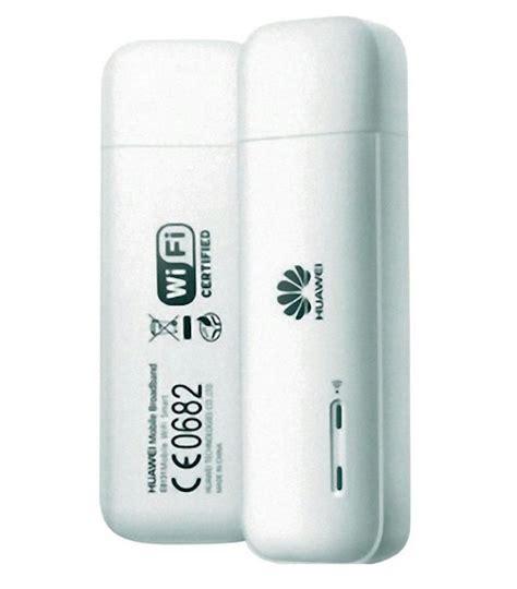 huawei e8231 modem usb hspa con punto acceso wifi blauden electronics