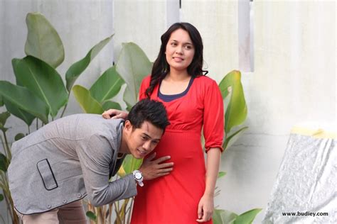 film malaysia setia sai ujung nyawa sinopsis drama setia hujung nyawa raya