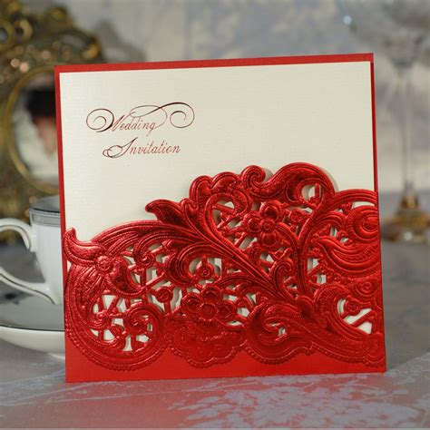 Wedding Card Printing Singapore by Wedding Invitation Invitation Cards Printing New