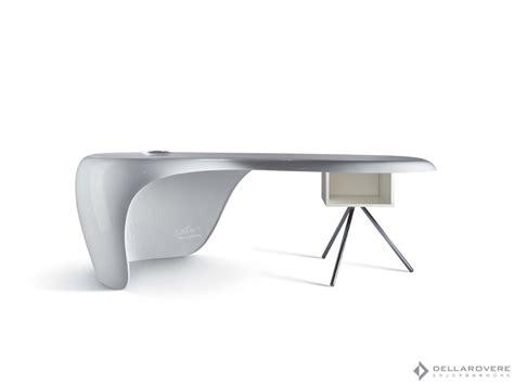 immagini di scrivanie scrivania di design uno