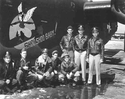 What Theshoo by 839th Bombardment Squadron