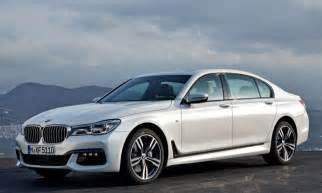 Bmw M7 2017 Bmw M7 Release Date Specs Pictures And Redesign