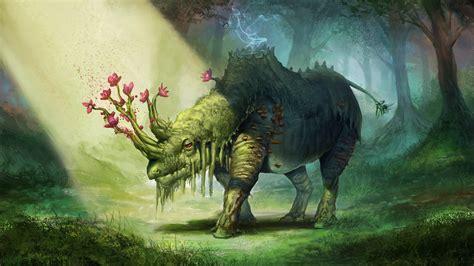 libro drawing and painting animals fantasy art animal image hd wallpapers