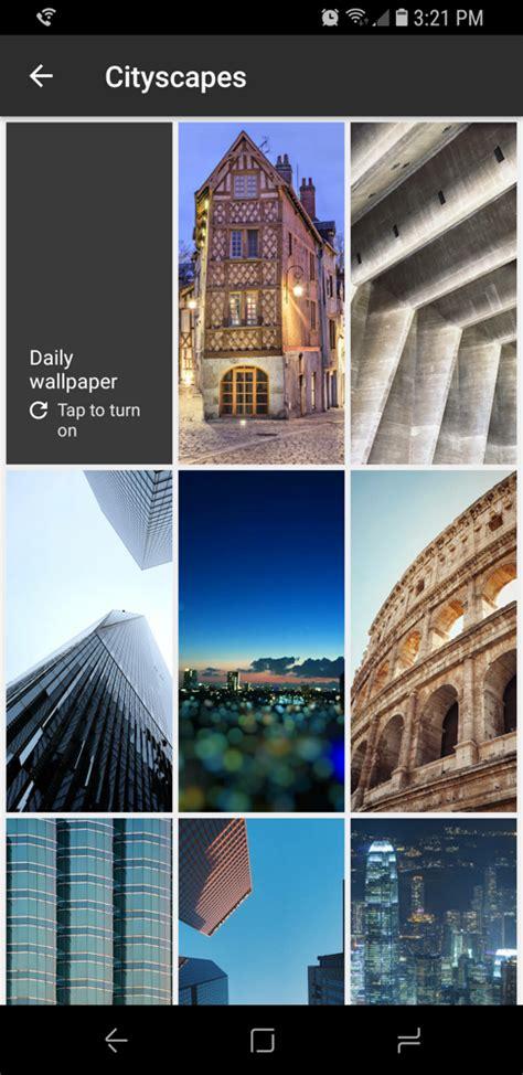 google update wallpaper google updates wallpapers app with more wallpapers