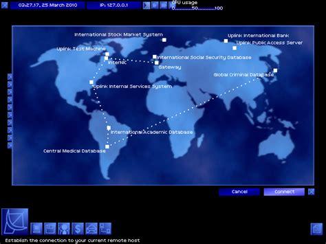 Uplink Criminal Record Uplink Linux Database