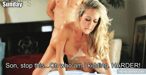 Brandi And Son In Gallery Incest Gifs Picture Uploaded By Ddtittyfuck On Imagefap Com