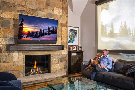 breckenridge bliss designed with nature and in mind