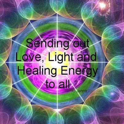 love light healing energy thelightworkers blog
