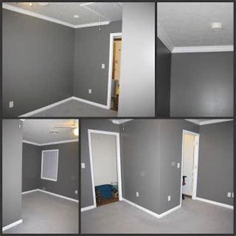 pink  perfection july  gray bedroom walls