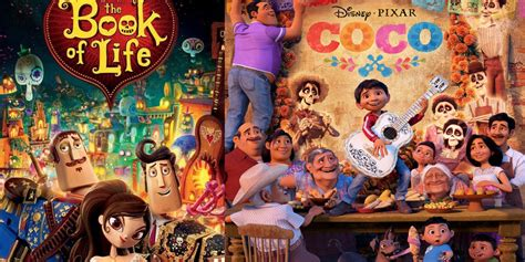 coco vs book of life similarities between coco and the book of life joys of asia