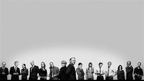 House Of Cards HD Wallpapers for desktop download