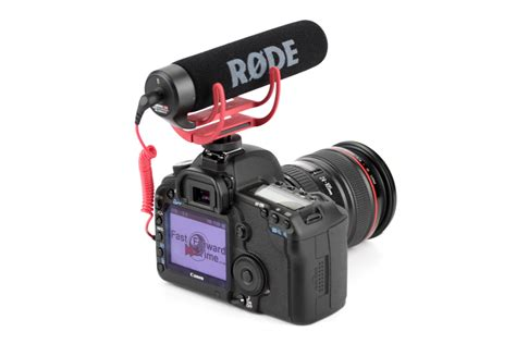 Mic Rode Mic Go Limited rode videomic go on mic with lyre mount compact microphone r 216 de ebay
