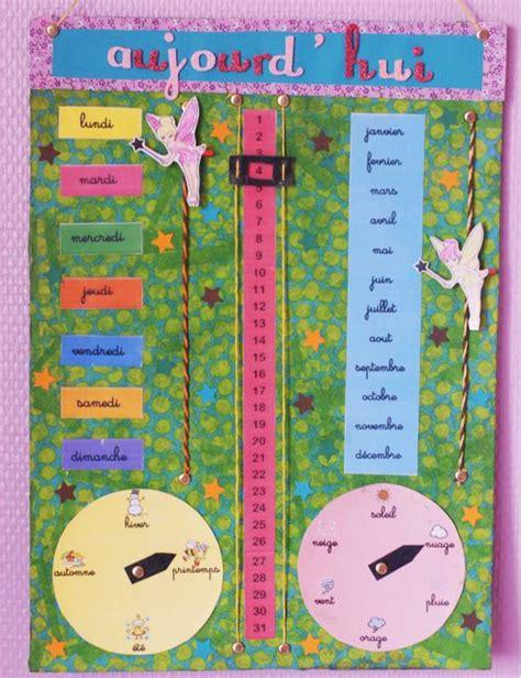 Calendrier De L Avent Anglais Cycle 2 Les 25 Meilleures Id 233 Es De La Cat 233 Gorie Calendrier Sur
