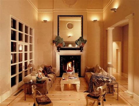 warm wall colors for living rooms warm wall colors for living rooms home trends and paint