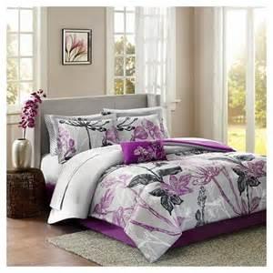 target comforter sets kendall comforter set target