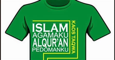 Kaos Distro Nasional Is Me Kemerdekaan Ri Terbaru 0799 koleksi lambang dan logo desain kaos distro taqwa