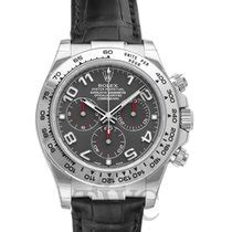 pre owned rolex daytona watches on chrono24