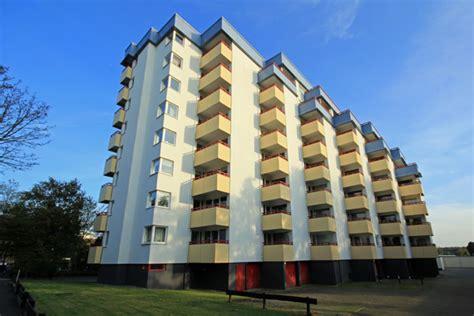 1 zimmer wohnung cuxhaven ferienwohnungen duhnen und d 246 se in cuxhaven