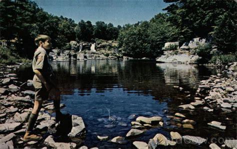Marshalls E Gift Card - resica falls marshalls creek pa