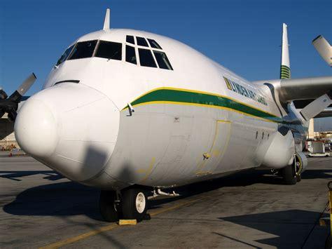 pz c delta airlines