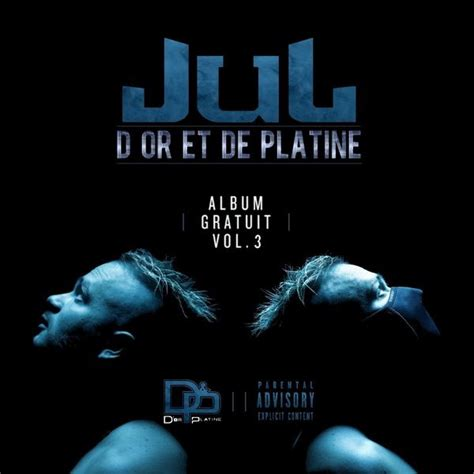 to ru vol 3 4 jul album gratuit vol 3 rimesrapghetto