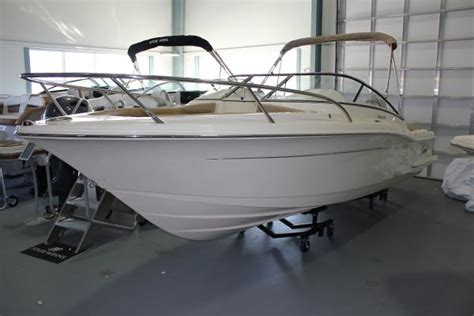 scout boats dual console scout dual console boats for sale boats